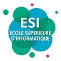 ESI Ecole Supérieure d'Informatique